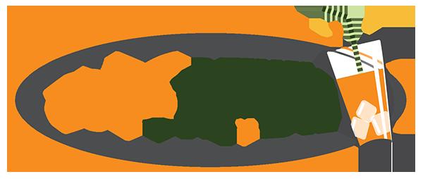 לוגו משקה טעים