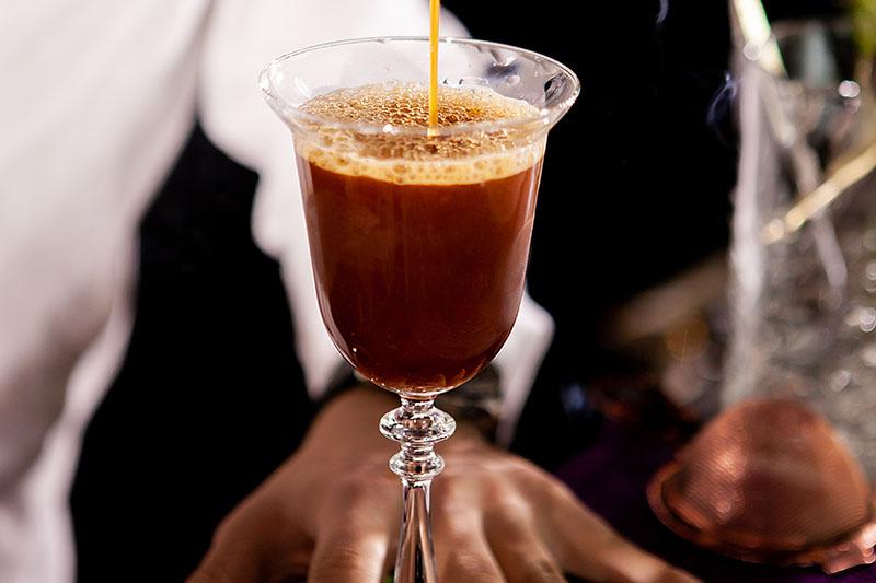 מחיר אבקה אייס קפה- איכות ללא פשרות