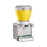 משקה טעים - מכונת מיץ