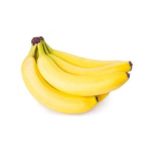 משקה טעים - בננה
