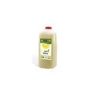 תרכיז בטעם לימונדה - משקה טעים