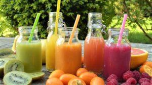 דברים שכדאי לדעת על מזון ייעודי לשייקים